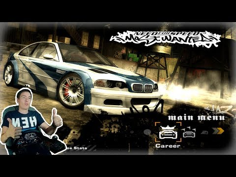 NFS Most Wanted 2012 Free Download - pc-gamesdownload
