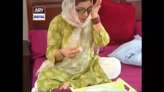 Must watch Bulbulay Episode 101 Sona Chandi Haqeeqa Special