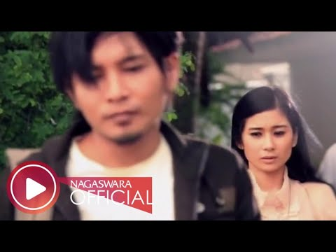 Zivilia - Aishiteru 2 - Official Music Video Hd - Nagaswara video