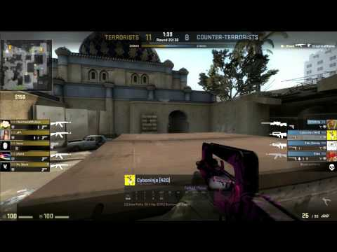 Xxx Dank Cs:go Montage Swag Kills 420 Xxx video