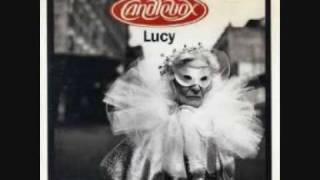 Watch Candlebox Butterfly video