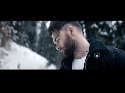Dylan Scott - Crazy Over Me (Official Music Video)