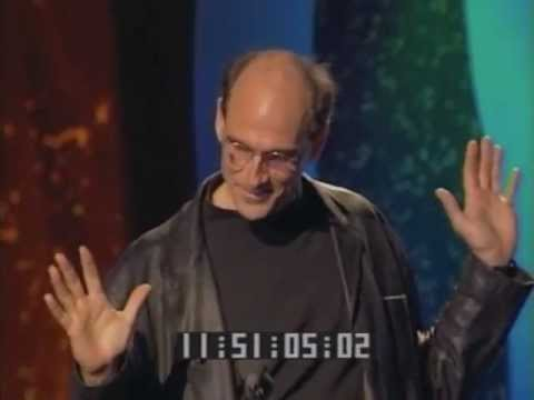 James Taylor Inducts Crosby, Stills and Nash into the Rock and Roll Hall of Fame