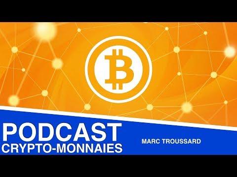 Le Bitcoin n'est pas Mort - La Psychologie des investisseurs (PODCAST #48)