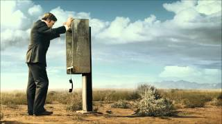 Bobby Bare - Find Out What's Happening (Better Call Saul Soundtrack /OST/ Music) [HD] + LYRICS