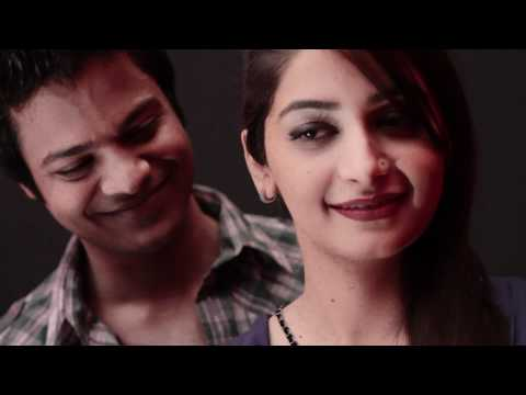 Tera Hoon - [iqrar] By Asif Official Video Release 2012 video