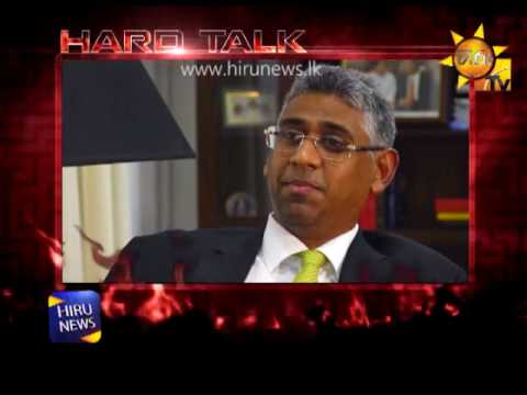 hard talk with fizar|eng