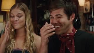 BLISS-Film Complet en Français