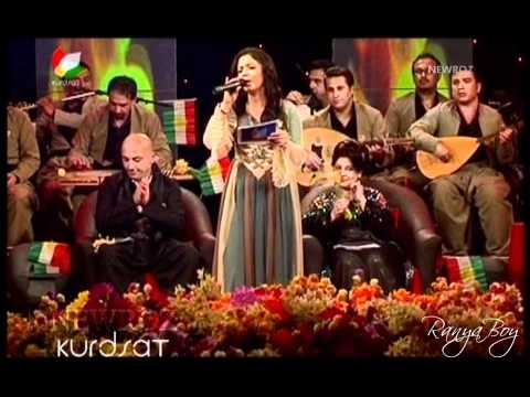 Melek Rojhat - Newroze
