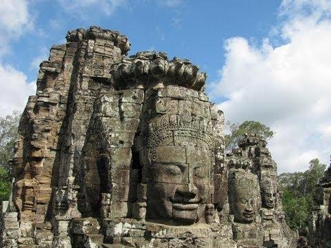 Cambodia discovery, Cambodia Travel Guide - Discovery SE Asia