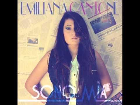 EMILIANA CANTONE TU CHE NE SAI