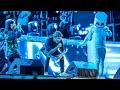 Justin Biber Singing 'Sorry' with Skrillex & Marshmello | HD VIDEO 2017 mp3 indir
