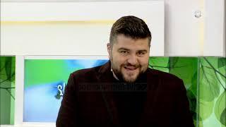 Ne Shtepine Tone, 6 Janar 2017, Pjesa 3 - Top Channel Albania - Entertainment Show