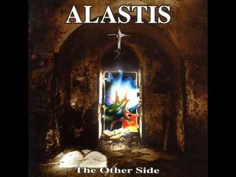 Alastis - Slaves of Rot
