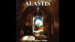 Watch Alastis Slaves Of Rot video