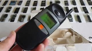 Motorola MR602