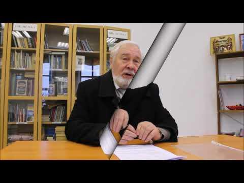 Нефёдов Геннадий Алексеевич