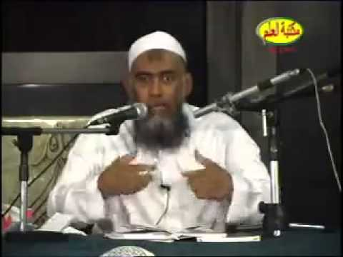 Ustadz Yazid Bin Abdulqadir Jawas-nasihat Tentang Politik video