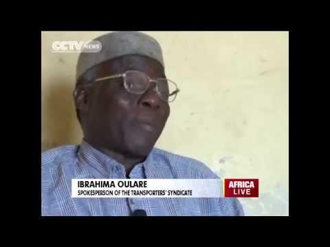 Guinea: Ebola Outbreak Contained