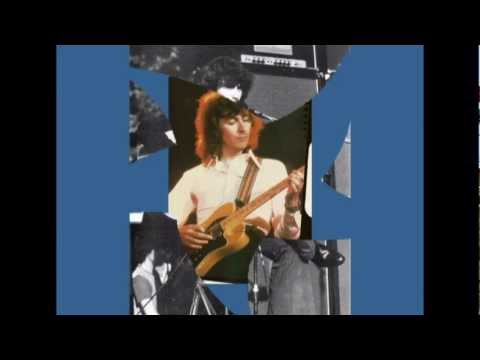 Al Stewart - In Brooklyn