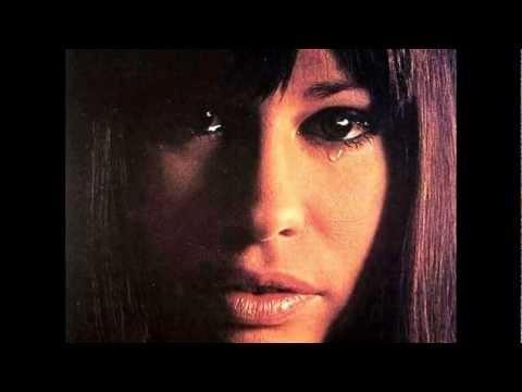 Astrud Gilberto - Telephone Song