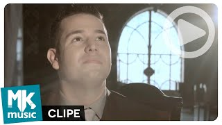 download lagu Pr. Lucas - O Lugar (Clipe Oficial MK Music) mp3