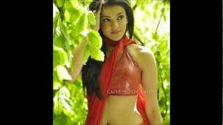 Kajal Agarwal hindi movie song