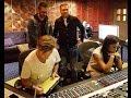 Krisdayanti Rekaman di Studio yang Dipakai Justin Bieber lho