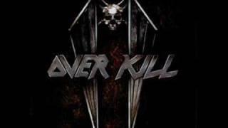 Vídeo 52 de Overkill