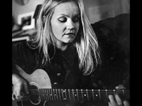 Eva Cassidy - Look Into My Eyes