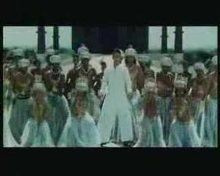 Yeh Pyaar Hai (Thats Love) (English Subtitle) - Marigold