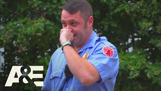 Live Rescue: What's That Smell? (Season 2) | A&E