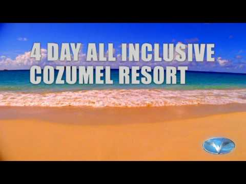 0 Dream Trips by WorldVentures