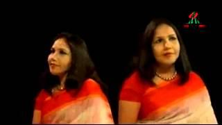 Bangla Tv Promotion: Dil Afroz Ruma