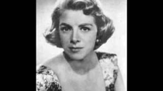 Watch Rosemary Clooney Count Your Blessings Instead Of Sheep video