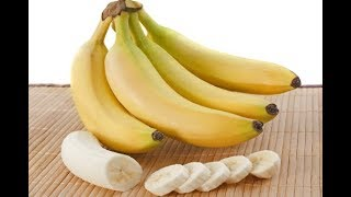 7 Healthy Benefits of Bananas That You Didn