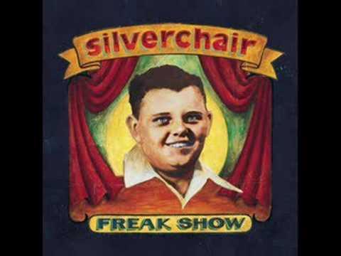 Silverchair - Slave