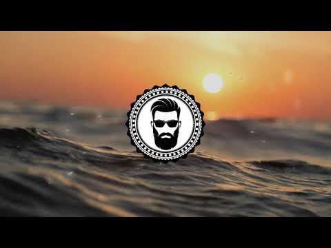 Eldiz Mune - GAIRE KEKENI (2018) ft. Ragath Solomin & Charkzii