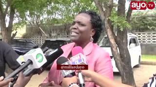 BREAKING: Agizo la Ndalichako kuhusu Wanafunzi zaidi ya 600 waliofutiwa usajili UDSM