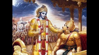 All #LifeProblemSolutions #BhagavadGita All Chapters 1 to 18 in #Hindi | Episode 10
