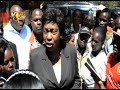 Kitui Governor Ngilu pays [video]