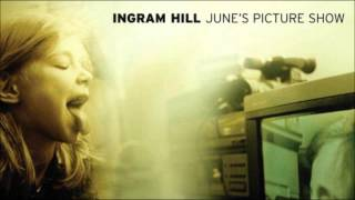 Watch Ingram Hill Will I Ever Make It Home video