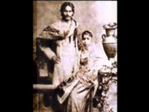 Tomar Khola Hawa (Rabindra Sangeet) by Subha
