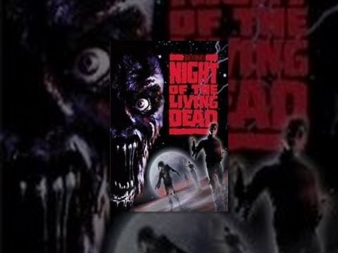 Night of the Living Dead  	is listed (or ranked) 24 on the list The Goriest Movies Ever Made