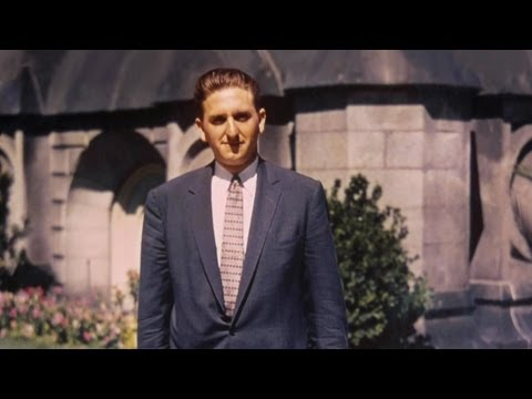 On The Lord's Errand: The Life Of Thomas S. Monson video