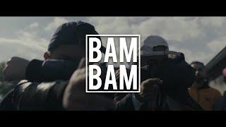 Veysel - Bam Bam  (OFFICIAL HD VIDEO) prod. by Macloud