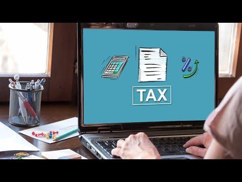 Tax Hacks 2018 The Best Tax Apps