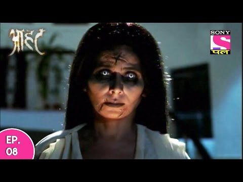 Aahat - आहट - Possessed Shoes - Episode 8 - 7th January 2017 thumbnail
