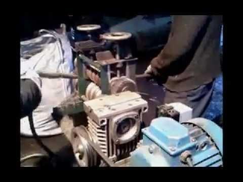 Приспособление для снятия двигателя с автомобиля своими