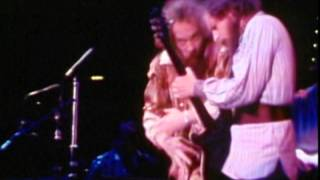 Watch Jethro Tull Home video